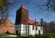 Kościół filialny pw św Józefa