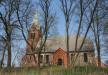 Kościół filialny pw MB Królowej Korony Polskiej