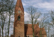 Kościół filialny pw św.Antoniego z Padwy