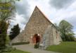 Kościół parafialny pw NMP Wspomożycielki Wiernych