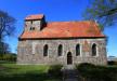 Kościół parafialny pw św. Urszuli Ledóchowskiej
