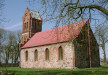Kościół filialny pw Wniebowstąpienia Pańskiego