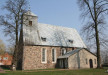 Kościół filialny pw Świętego Krzyża