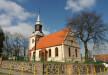 Kościół parafialny pw Chrystusa Króla