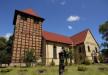 Kościół parafialny pw MB Nieust. Pomocy