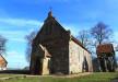 Kościół filialny pw św. Teresy od Dzieciątka Jezus