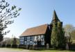 Kościół filialny pw MB Wspomożycielki Wiernych
