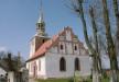 Kościół parafialny pw św. Stanisława Kostki