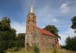 Kościół filialny pw św.Antoniego