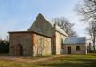 Kościół filialny pw św.Izydora