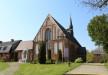 Kościół parafialny pw NMP Bolesnej