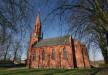 Kościół filialny pw Chrystusa Króla