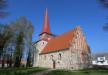 Kościół filialny pw Ofiarowania NMP