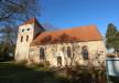Kościół filialny pw św.Krzysztofa