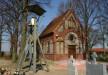 Kościół filialny pw Matki Bożej Królowej Polski