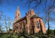 Kościół filialny pw Dobrego Pasterza