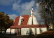 Kościół parafialny pw Miłosierdzia Bożego