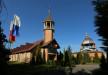 Kościół parafialny pw św. Jadwigi Królowej