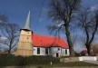 Kościół parafialny pw św. Józefa Oblub. NMP