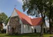 Kościół filialny pw św.Jadwigi Śląskiej