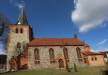 Kościół parafialny pw Niepokalanego Poczecia NMP