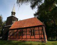 Szczecin Parafia rzymskokatolicka p.w. Najświętszej Rodziny
